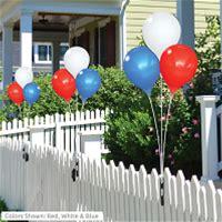 Permashine 12 Inch Balloons