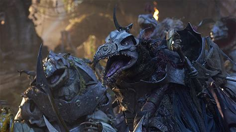 IMDbrief -- 'The Dark Crystal' is Jim Henson's other beloved puppet franchise that just came back in the form of a stunningly intricate 10-part prequel on Netflix. On this IMDbrief, let's explore the ever-expanding world of the Dark Crystal.
