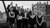The Commitments -- Trailer for The Commitments