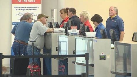 Consumer Alert: Can you expect a refund on canceled travel plans due to coronavirus concerns?