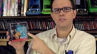 AVGN: Town with No Name (Ep 163)