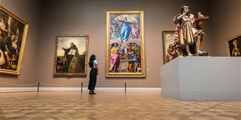 Chicago Museums, Arts & Culture | Chicago Culture | Choose Chicago