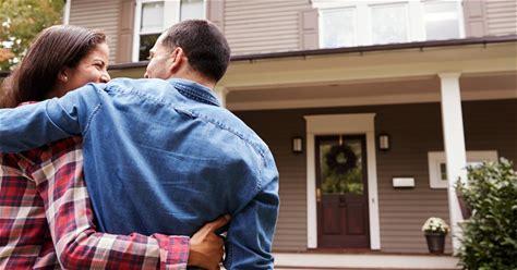 Home Loans & Mortgages | Landmark Credit Union