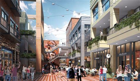 Downtown's Underground Atlanta set to welcome two more (temporary) tenants