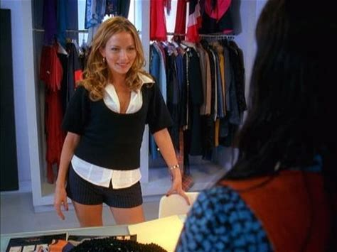 Ugly Betty -- Clip: Arrested in SoHo, post