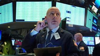 Stocks Take Major Hit As Dow Loses Over 2,300 Points Amid Coronavirus Fears
