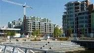 Urban planning, zoning, and development