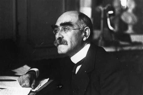 If— by Rudyard Kipling | Poetry Foundation