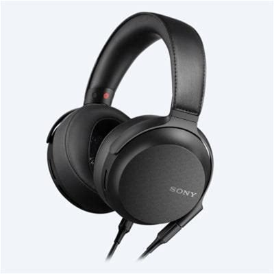 MDR-Z7M2 耳機