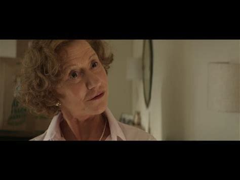 Woman in Gold -- Clip: Adele/Justice