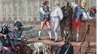French Revolution: Counterrevolution, regicide, and the Reign of Terror The events in France gave new hope to the revolutionaries who had been defeated a few years previously in the United Provinces, Belgium, and Switzerland. Likewise, all those who wanted changes in England, Ireland, the German states, the Austrian…