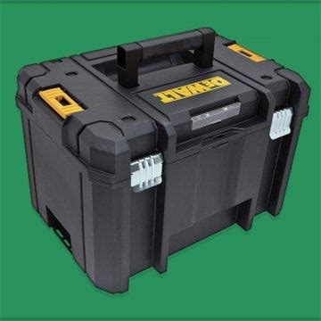 Stay Portable and Organized With a Top Toolbox