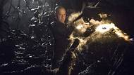 The Last Witch Hunter -- Watch an exclusive clip from The Last Witch Hunter.