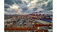 World trade: Contraction in G20 trade continues
