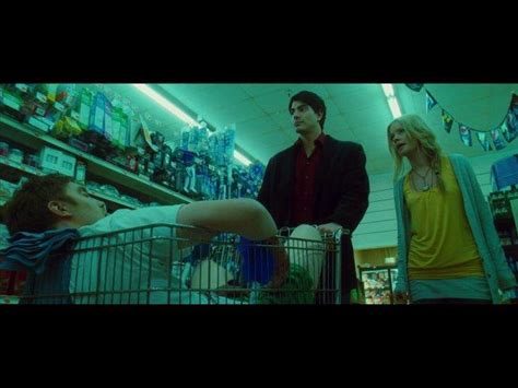 Dylan Dog: Dead of Night -- Watch an exclusive clip from the new comedy-horror-mystery film Dylan Dog: Dead of Night.