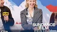 The IMDb Studio at Sundance -- How do you talk about your Sundance movie when you're trying not to give away any spoilers? Aubrey Plaza, Sarah Gadon, Christopher Abbott, and filmmaker Lawrence Michael Levine walk a fine line with Kevin Smith at the IMDb Studio at Acura Festival Village at the 2020 Sundance Film Festival.