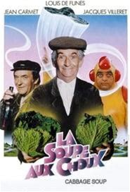 Cabbage Soup (1981)