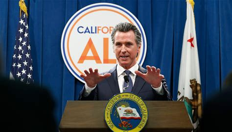 Calif. can commandeer hotels to house virus patients A 120-room hotel in San Carlos is now holding people quarantined from a cruise ship. An executive order by Gov. Gavin Newsom makes takeovers possible