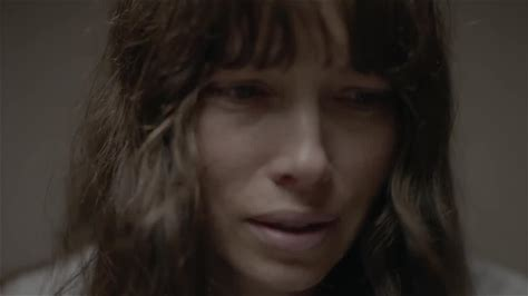 The Sinner -- A young mother commits what appears to be a spontaneous and non-sensical act of violence while on a day at the beach with her family. As the case takes shape, a detective becomes obsessed with uncovering her buried motive.