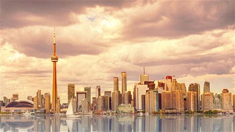 Top companies from Canada Top 30 companies of Canada in the TSX index 2020