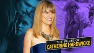 Director's Trademarks -- From the teenage outcasts of 'Thirteen' and 'Twilight' to the fearless female leads of 'Miss You Already,' and 'Miss Bala,' IMDb showcases visionary director Catherine Hardwicke's cinematic trademarks.