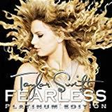 Fearless Platinum Edition [2 LP]