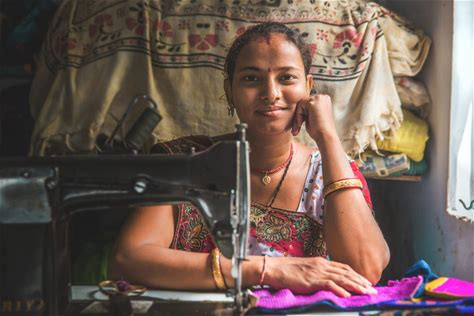 The Hewlett and Packard Foundations Share Women's Stories Through Openly Licensed Images