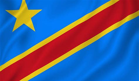 What Languages Are Spoken in the Democratic Republic of the Congo?