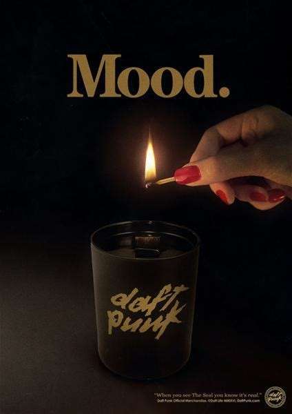 Artisan Candle