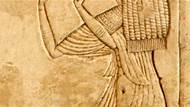 Women in Ancient Egypt One of the central values of ancient Egyptian civilization, arguably