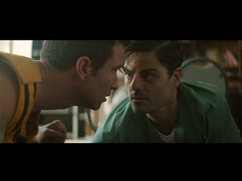 Crazy Famous -- Trailer for Crazy Famous