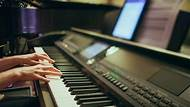 Digital Piano by Yamaha 5 Best Yamaha Digital Pianos in 2020