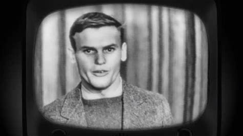 Tab Hunter Confidential -- The story of matinee idol Tab Hunter from teenage stable boy to closeted Hollywood star of the 1950s.
