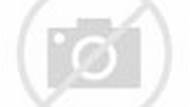 COVID-19 Information   U.S. Embassy & Consulates in Italy