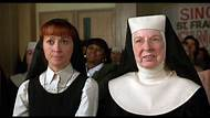Sister Act 2: Back in the Habit -- Clip: O Happy Day