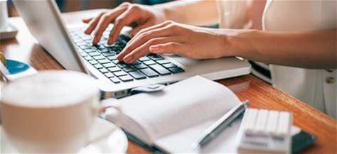 申請人可登入學資處電子通查詢個人資料。 更多信息
