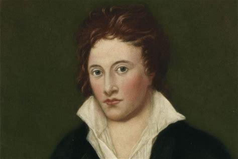 Ozymandias by Percy Bysshe Shelley | Poetry Foundation
