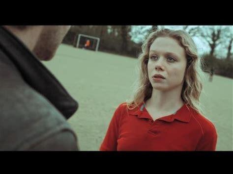 Cherry Tree -- Trailer for The Devil's Sorceress