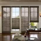 Blindsgalore® Natural Woven Shades