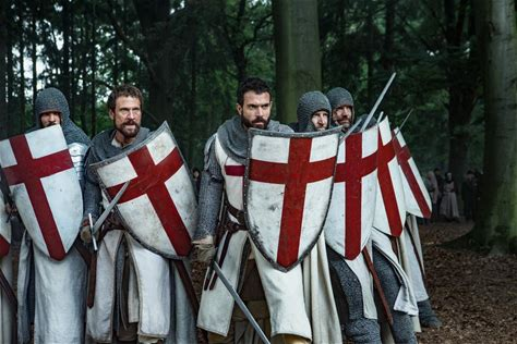 The Rule of the Templars The Knights Templar Rulebook Included No Pointy Shoes and No Kissing Mom
