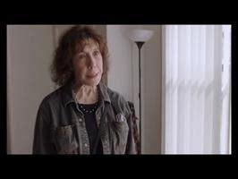 Grandma -- Clip: Money