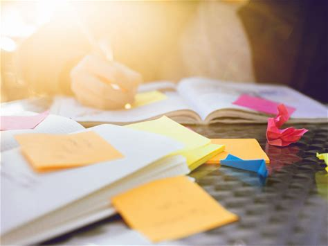 Tips and Strategies for Essay Option #1