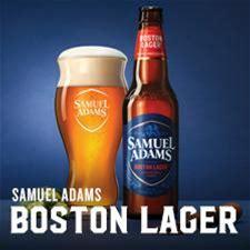 SamuelAdams_BostonLager_navThumb
