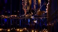 Manou the Swift -- Offizieller Trailer