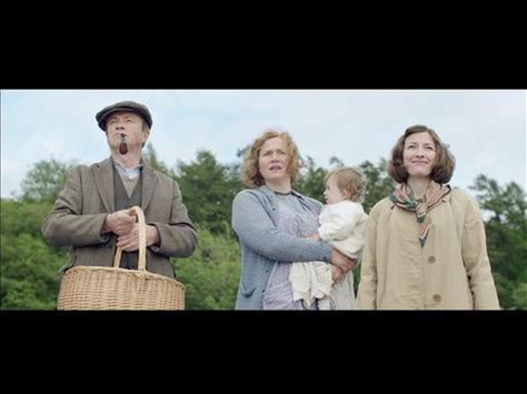 Swallows and Amazons -- Clip: Heres to Swallow