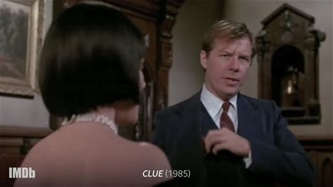 IMDb Supercuts -- Take a closer look at the various roles Michael McKean has played throughout his acting career.