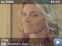 Director's Cut -- Clip: Crime Scene