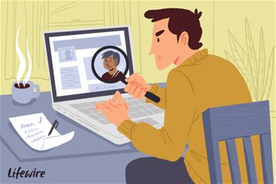 How to Find Anyone Online: 8 Free Resources