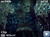IMDbrief -- On this extra-spooky IMDbrief, we break down how to steer clear of a cinematic onslaught of rock n' roll zombies, deadly dolls, and killer clowns.