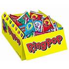 Fruit Fest Ring Pop Single .​5 Oz